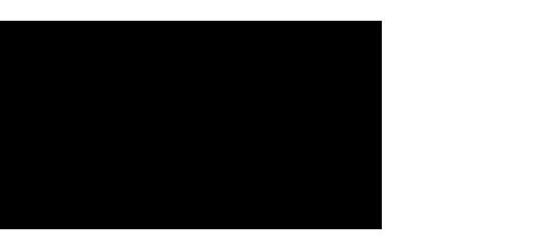 Gitaarfestivalenkhuizen